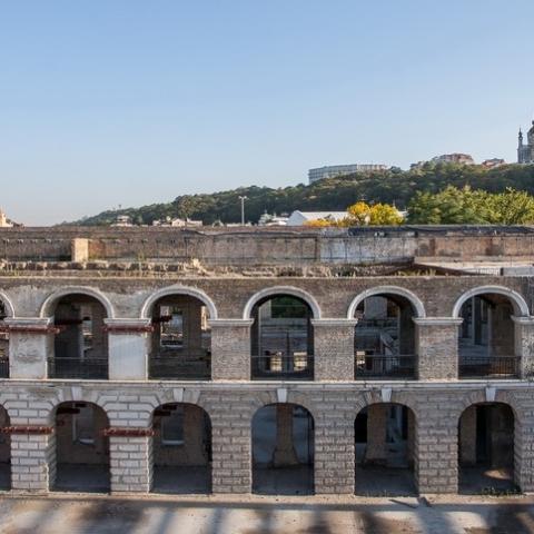 Гостиный Двор перешел в собственность Фонда госимущества — нардеп