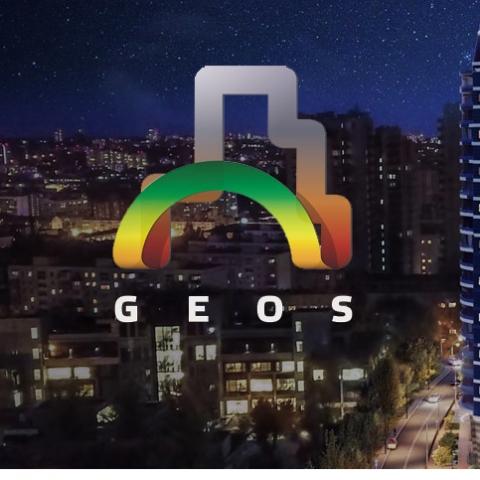 Группа компаний GEOS выступает за свободное предпринимательство
