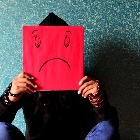 Хамство в отделах продаж: почему случается и как с этим бороться