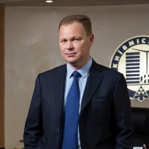 Игорь Кушнир: Квартиры от «Киевгорстрой» подорожали в среднем на 15%