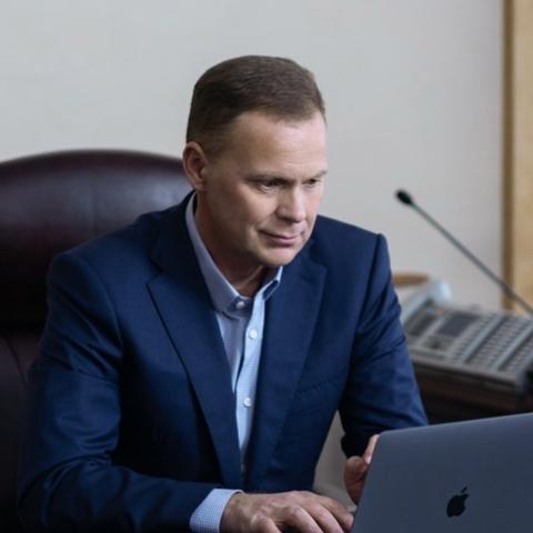 Игорь Кушнир: стройматериалы растут в цене не зависимо от класса жилья