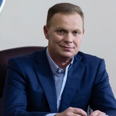 Игорь Кушнир: Задел на 2019 год — 2 млн квадратных метров
