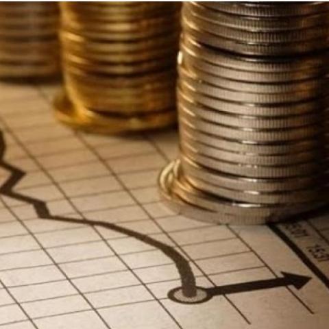 Инфляция может повлиять на цены на первичку