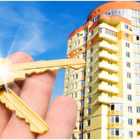 Инициатива: разрешить гражданам выбирать объекты по программе «Доступное жилье»