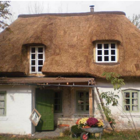 Интерес к эконом-жилью смещается в пригород