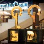 Интергал-Буд — победитель рейтинга народного доверия Real Golden Key 2018