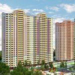 Интергал-Буд предлагает ипотеку на квартиры в новостройках компании