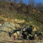 Инцидент или прецедент: положит ли арест Войцеховского конец строительным пирамидам