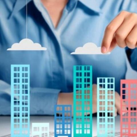 Инвесторы могут взыскать с застройщика в банкротстве уплаченные за непостроенную квартиру деньги