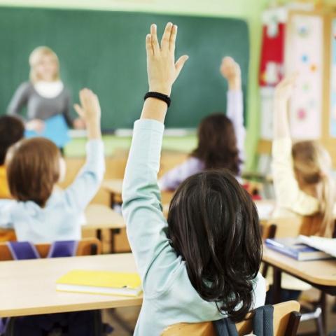 Инвесторы построят частную школу на Оболони