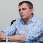 Инвесторы Войцеховский смогут достроить свое жилье