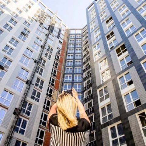 Альтернативой ипотеке может стать партнерское ипотечное кредитование — эксперт