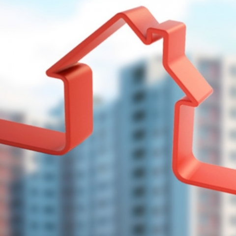 Іпотека під 15-17% можлива вже наприкінці наступного року