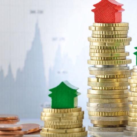Изменения в законе поднимут цены на жилье в новостройках