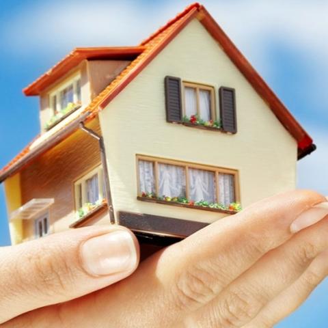 Изменились условия программы «Доступное жилье»