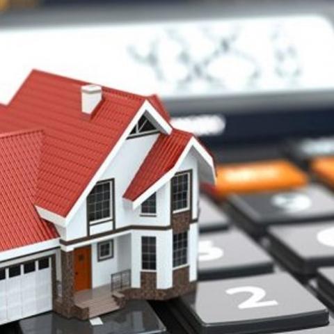 Кабмин утвердил требования к профессиональной аттестации управляющего жилым домом