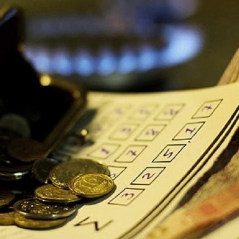 Кабмин отложил анонсированное повышение цен на газ для населения