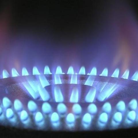 Кабмин отменил субсидии на газ для домов без счетчиков