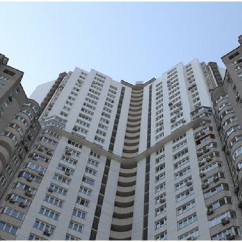 Кабмин занялся вопросом обеспечения жильем участников АТО