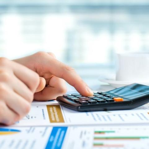 Как  будет действовать закон о возобновлении кредитования
