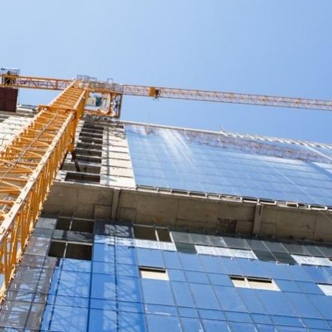 Как изменение строительных норм отразится на рынке жилья