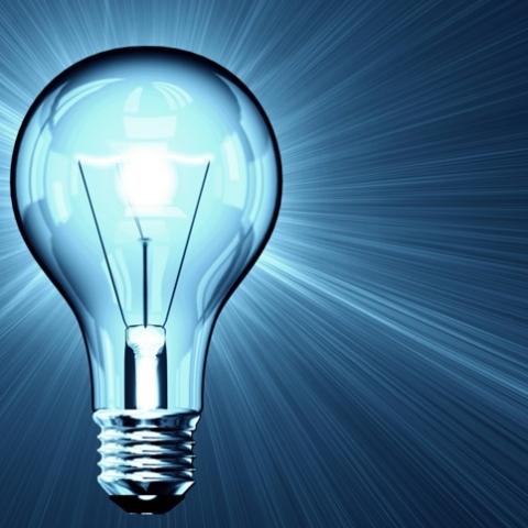 Как изменятся счета за электричество для киевлян с февраля