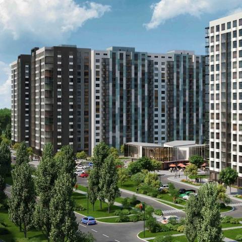 Как купить квартиру по программе льготного кредитования