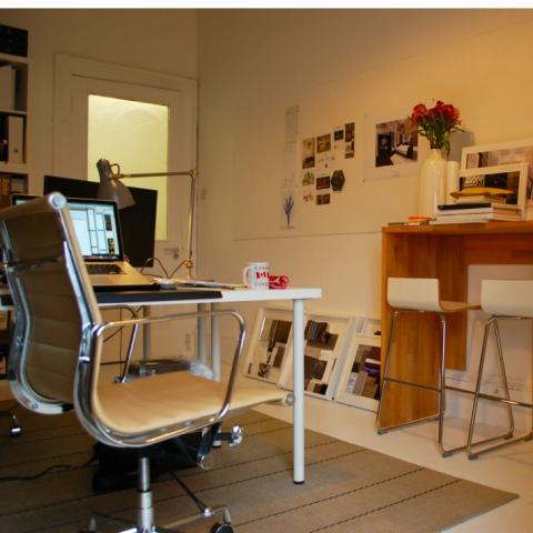 Как открыть офис в квартире ЖК
