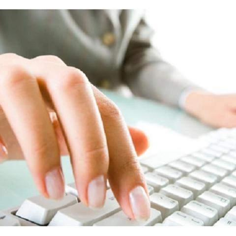 Как подать заявление на участие в жилищной программе в режиме онлайн