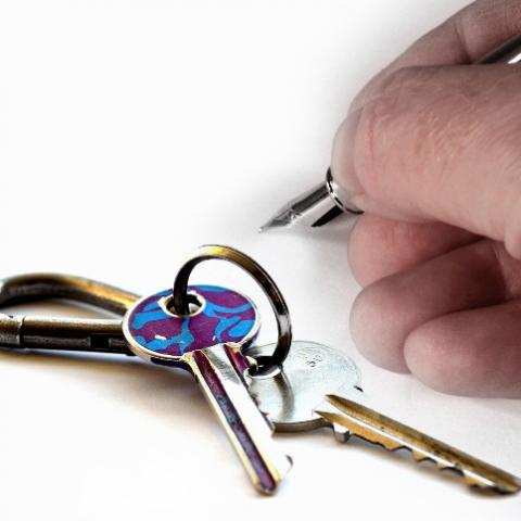 Как работает программа «Доступное жилье»