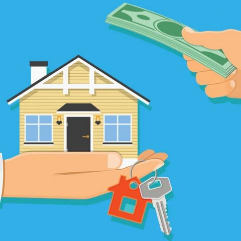 Как сдавать жилье в аренду легально: правовые нюансы