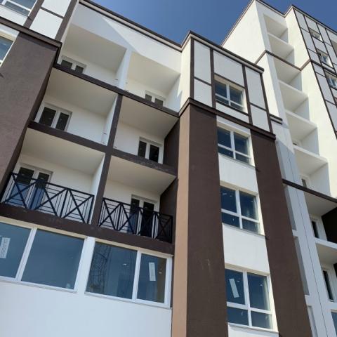 Как сэкономить 100 000 гривен на покупке квартиры
