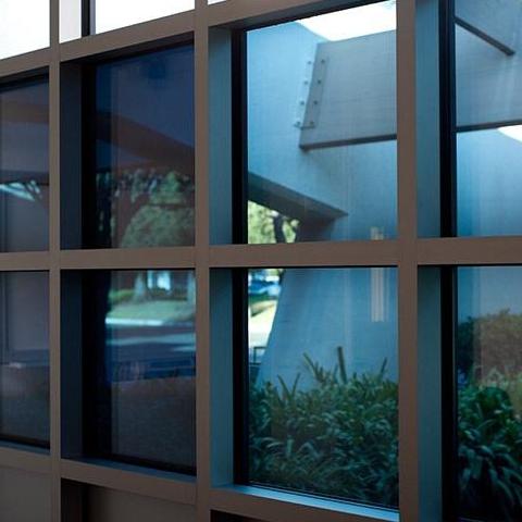 Как «умные» окна повышают энергоэффективность зданий