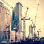 Какие банки выдают ипотеку в Украине и что нужно