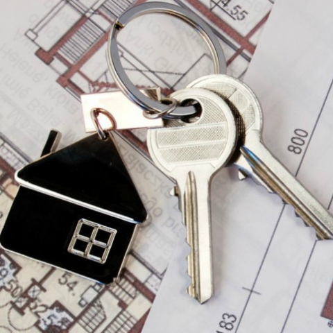 Какие критерии влияют на выбор покупателей квартир в новостройках