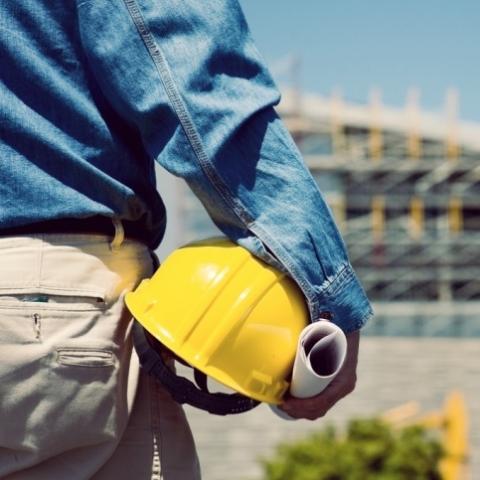 Какие новые ЖК начали строить в Киеве в марте