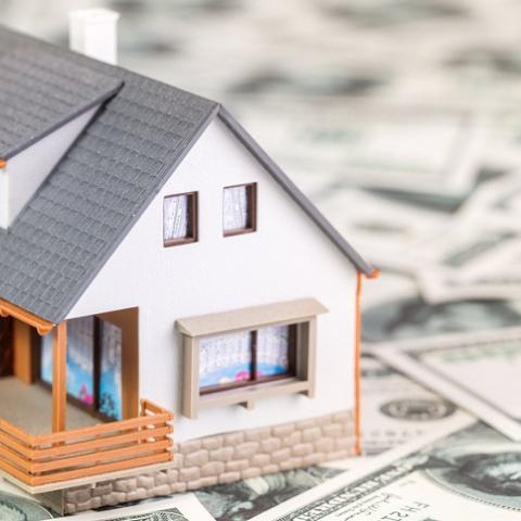 Какие трудности могут возникнуть при покупке залогового имущества