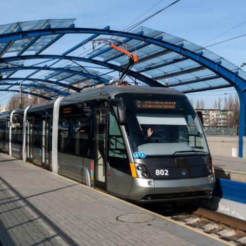 Какие ЖК станут доступней благодаря новым транспортным инициативам города
