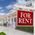 Какими будут цены на аренду жилья в Украине