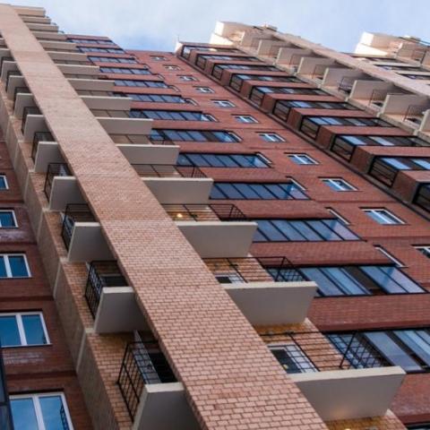 Какими квартирами интересуются покупатели в Киеве