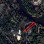КГГА хочет отдать землю на берегу озера миллионеру из списка Forbes