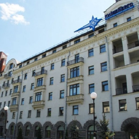 КГГА предлагает Киевсовету продлить договор с «Киевэнерго»