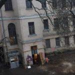 КГГА запретила строительство возле памятника архитектуры на Ярославовом Валу