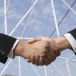 Киев готов к диалогу с инвесторами по вопросу обновления городской инфраструктуры