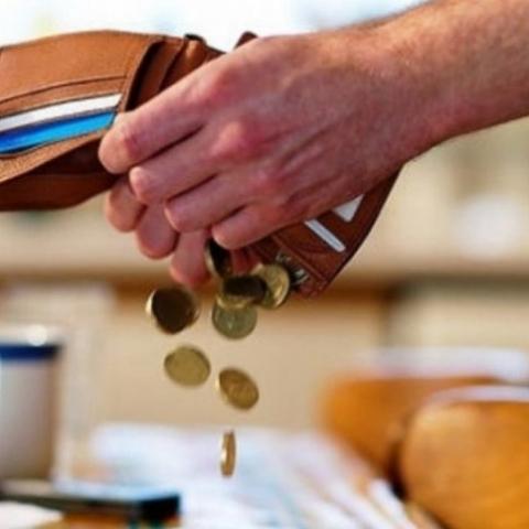 Киевэнерго начало рейды по должникам. Пока с предупреждениями