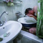 «Киевэнерго» отключает воду в домах за долги
