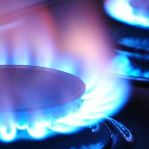 «Киевгаз» напомнил киевлянам о возможности установки газовых котлов с 35% экономией