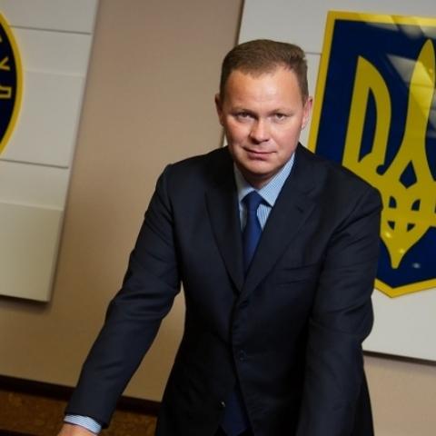 Киевгорстрой начал выплату дивидендов акционерам