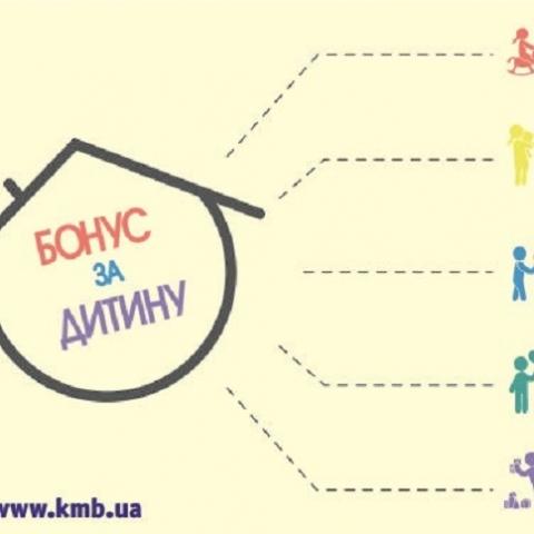 Киевгорстрой подбил итоги акции ко Дню защиты детей