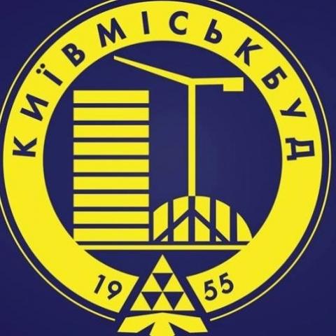 Киевгорстрой перешел на ДСТУ ISO 9001:2015